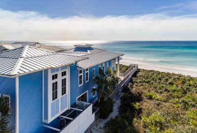 46 Majestica Circle Santa Rosa Beach FL 32459