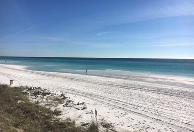 2606 E Co Highway 30-A Santa Rosa Beach FL 32459