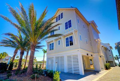 286 Winston Lane Inlet Beach FL 32461