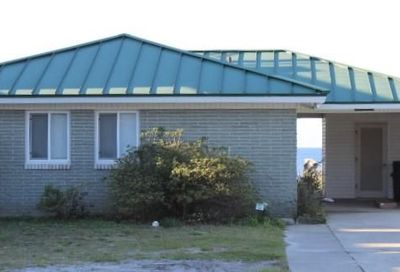 2982 E Co Highway 30-A Santa Rosa Beach FL 32459