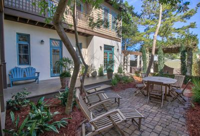45 Town Road Rosemary Beach FL 32461