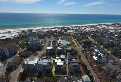 Lot 6 Compass Rose Way Watersound FL 32461