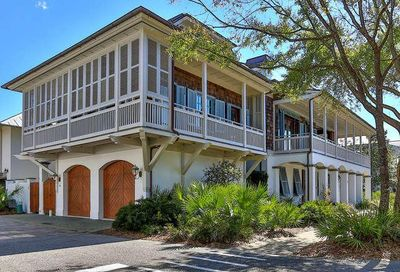 115 Rosemary Avenue Panama City Beach FL 32461