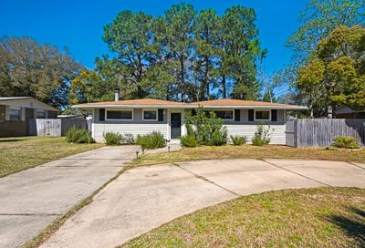 118 NE Ferry Road Fort Walton Beach FL 32548
