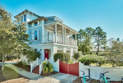 171 E Kingston Road Rosemary Beach FL 32461