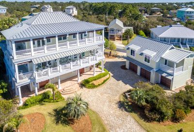 150 Highland Avenue Santa Rosa Beach FL 32459