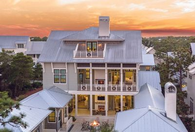 10 Cove Hollow Street Santa Rosa Beach FL 32459
