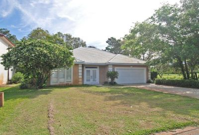 660 Emerald Bay Drive Destin FL 32541