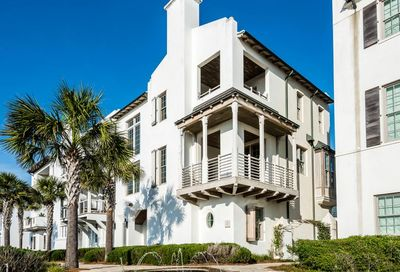 20 Sea Venture Alley Alys Beach FL 32461