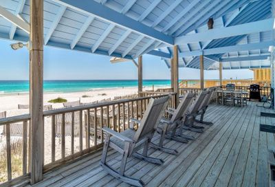 5533 W Co Highway 30-A Santa Rosa Beach FL 32459