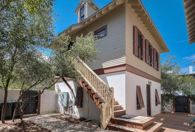 9 Belize Lane Rosemary Beach FL 32461