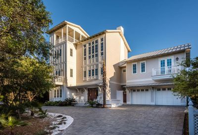 325 Walton Rose Lane Inlet Beach FL 32461