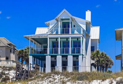 125 San Roy Road Santa Rosa Beach FL 32459