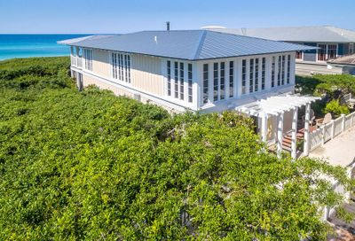 2000 E County Highway 30a Santa Rosa Beach FL 32459