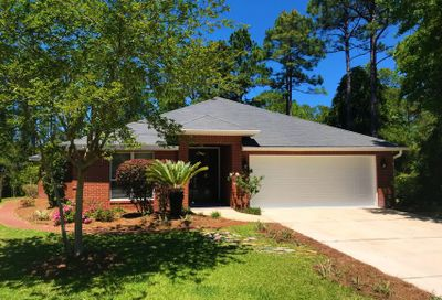279 Rivercrest Circle Santa Rosa Beach FL 32459
