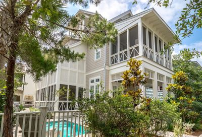 21 Founders Court Inlet Beach FL 32461