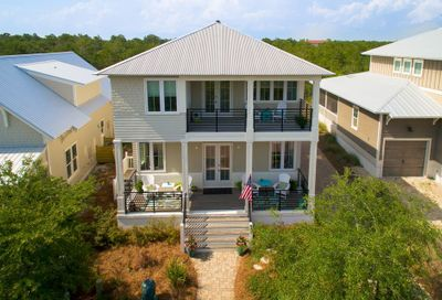 93 Gulfview Circle Santa Rosa Beach FL 32459