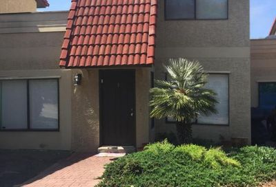 255 Blue Mountain Road Santa Rosa Beach FL 32459