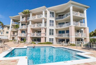 164 Blue Lupine Way Santa Rosa Beach FL 32459