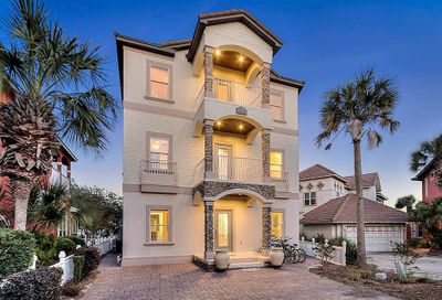31 Sea Walk Circle Santa Rosa Beach FL 32459