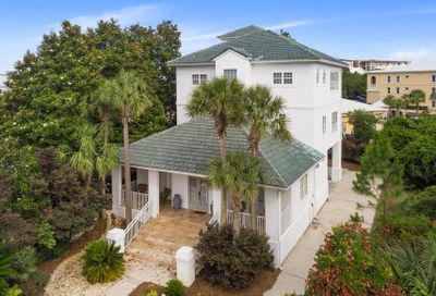 45 White Cliffs Lane Santa Rosa Beach FL 32459