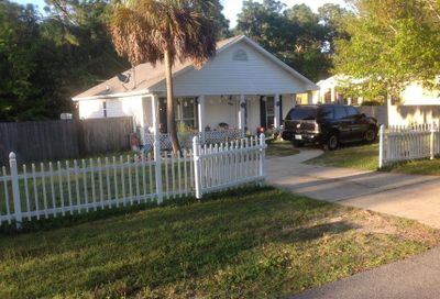 404 NW Elaine Avenue Fort Walton Beach FL 32548
