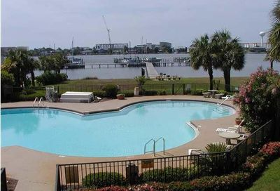214 SW Miracle Strip Parkway Fort Walton Beach FL 32548