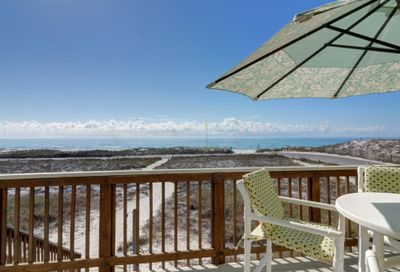207 Beachfront Trail Santa Rosa Beach FL 32459