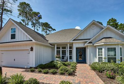132 Bayou Manor Road Santa Rosa Beach FL 32459
