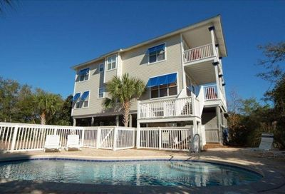 94 Betty Street Santa Rosa Beach FL 32459