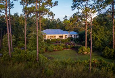224 Greenbriar Lane Santa Rosa Beach FL 32459