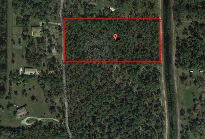 Address Withheld Loxahatchee FL 33470