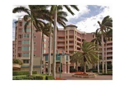 300 Se 5th Avenue Boca Raton FL 33432