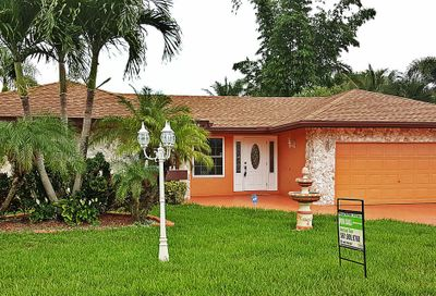 11219 NW 43 Court Coral Springs FL 33065