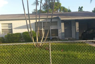 Address Withheld Boynton Beach FL 33435
