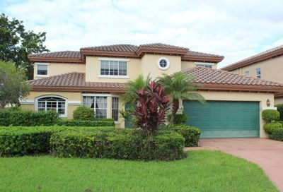 20693 NW 26th Court Boca Raton FL 33434