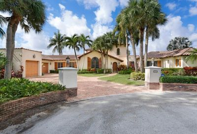 11 N Hidden Harbour Drive Gulf Stream FL 33483