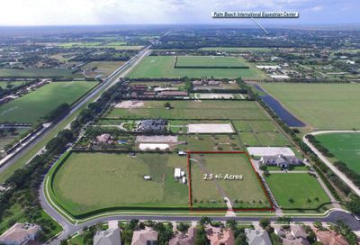 12542 Equine Lane Wellington FL 33414