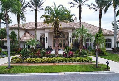 7035 Queenferry Circle Boca Raton FL 33496