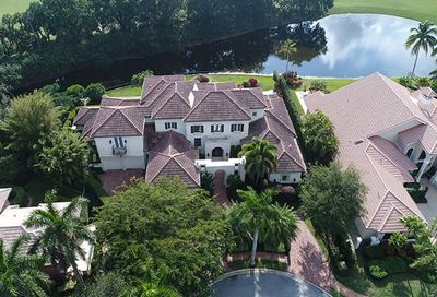 17309 White Haven Drive Boca Raton FL 33496