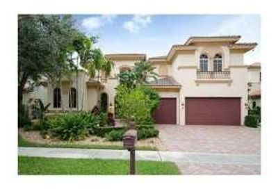 17562 Middlebrook Way Boca Raton FL 33496