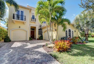 17739 Lake Azure Way Boca Raton FL 33496