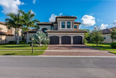 16873 Charles River Drive Delray Beach FL 33446