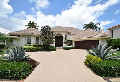 7172 Queenferry Circle Boca Raton FL 33496