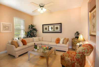 708 NW 83rd Place Boca Raton FL 33487