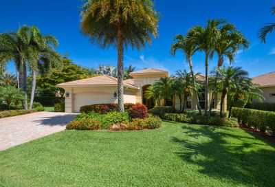 16313 Braeburn Ridge Trail Delray Beach FL 33446
