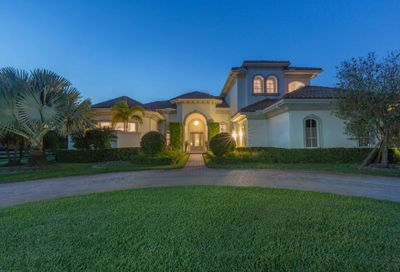 14471 Equestrian Way Wellington FL 33414