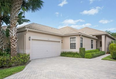 4429 Barclay Fair Way Lake Worth FL 33449