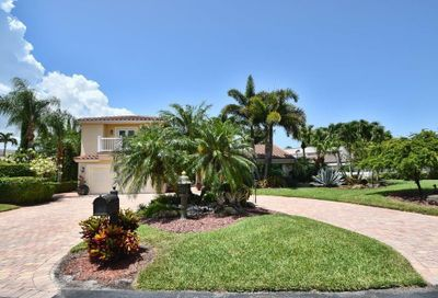 7004 Woodbridge Circle Boca Raton FL 33434