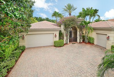 5894 Nw 25th Court Boca Raton FL 33496